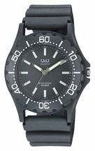 Наручные часы Q&Q VP02 J003