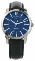 Наручные часы Maurice Lacroix PT6158-SS001-43E