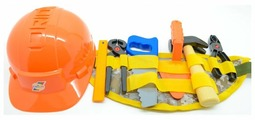 Orion Toys Пояс строителя 317