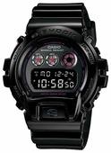 Наручные часы CASIO LOV-12B-1