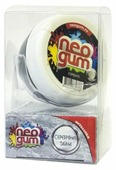 Жвачка для рук NeoGum Серебряная тайна (NG7023)
