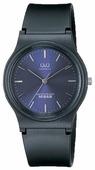 Наручные часы Q&Q VP46 J007
