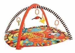Развивающий коврик Жирафики Ушастики (939353)