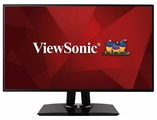 Монитор Viewsonic VP2768