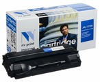 Картридж NV Print ML-1210 U для Samsung, Xerox, Ricoh, Lexmark