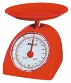 Кухонные весы Atlanta ATH-808