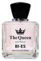 Парфюмерная вода Bi-Es The Queen