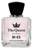 Bi-Es The Queen