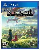 BANDAI NAMCO Entertainment Ni no Kuni II: Revenant Kingdom