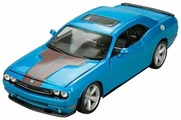Легковой автомобиль Maisto Dodge Challenger 2008 (31280) 1:24