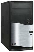 Компьютерный корпус Codegen SuperPower M105-A11 500W