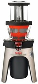 Соковыжималка Tefal ZC500 Infiny Press Revolution