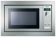 Микроволновая печь встраиваемая Gaggenau EM 201-110