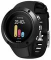 Часы SUUNTO Spartan Trainer wrist HR