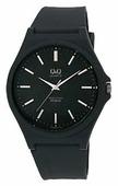 Наручные часы Q&Q VQ66 J002