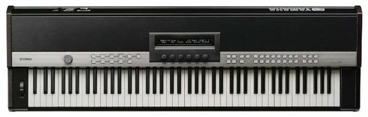 Цифровое пианино YAMAHA CP1