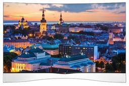 """Телевизор OLED LG 55EA970V 55"""""""