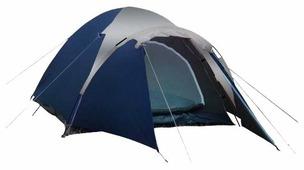 Палатка Acamper Acco 3