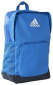 Рюкзак adidas Tiro