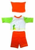 Mary Poppins Комплект одежды для куклы 38 - 43 см 217