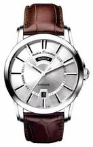 Наручные часы Maurice Lacroix PT6158-SS001-13E