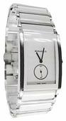 Наручные часы ROMANSON TM8251MW(WH)