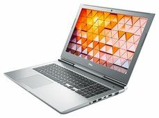 Ноутбук DELL Vostro 7570