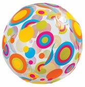 Пляжный мяч Intex 59040