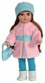 Кукла Весна Алла 3, 35 см, В947, в ассортименте