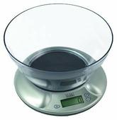 Кухонные весы DELTA КСЕ-02
