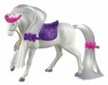 Shantou Gepai лошадка для принцессы с аксессуарами (ZYB-B0604)