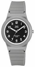 Наручные часы Q&Q VR94 J002