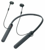 Наушники Sony WI-C400