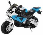 JIAJIA Мотоцикл JT528