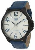 Наручные часы Q&Q KW82 J808