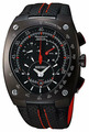 Наручные часы SEIKO SNL029P2
