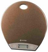Кухонные весы VITEK VT-8028