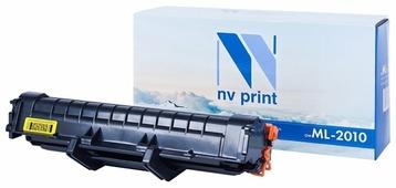 Картридж NV Print ML-2010 для Samsung