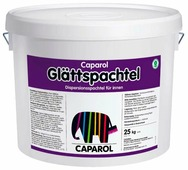 Шпатлевка Caparol Glättspachtel