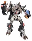 Трансформер Hasbro Transformers Деспетикон-берсеркер. Делюкс (Трансформеры 5) C1322