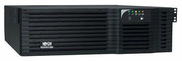 Интерактивный ИБП Tripp Lite SMX5000XLRT3U