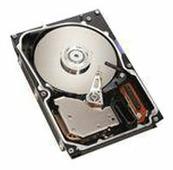 Жесткий диск Lenovo 40K1044