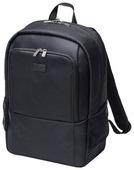 Рюкзак DICOTA Backpack Base 15-17.3