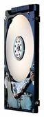 Жесткий диск HGST HTS545050A7E380