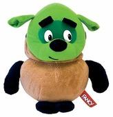 Мягкая игрушка Fancy Винни-Шрек 23 см