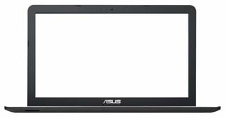 Ноутбук ASUS X540LJ