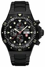 Наручные часы CX Swiss Military Watch CX2556