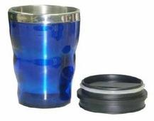 Термокружка Термаль Ктк-220-01 (0,22 л)