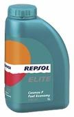 Моторное масло Repsol Elite Cosmos F Fuel Economy 5W30 1 л