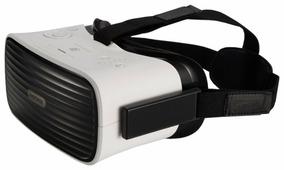 Шлем виртуальной реальности Remax RT-V02